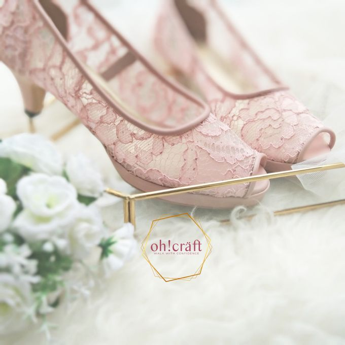 March 2020 Collections by Ohcraft Shoes - 018