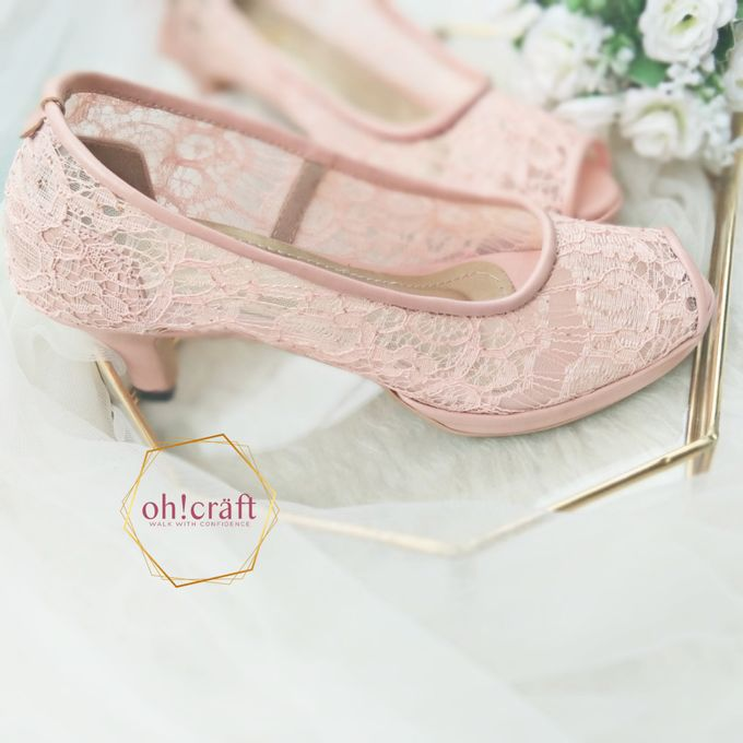April 2020 Collections by Ohcraft Shoes - 024