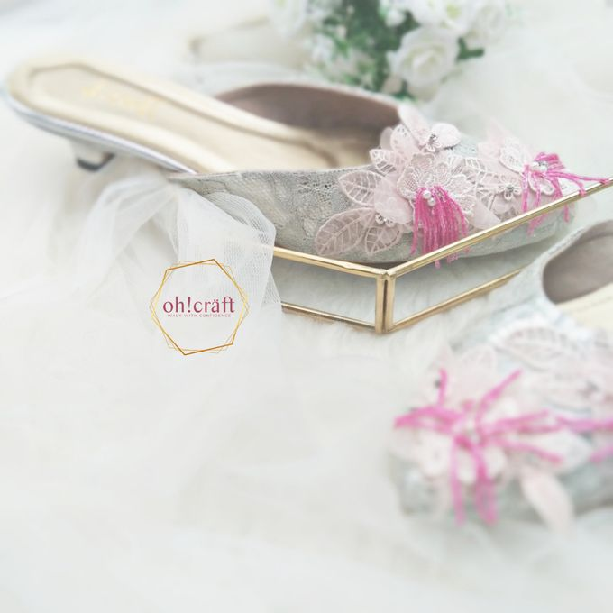 March 2020 Collections by Ohcraft Shoes - 019