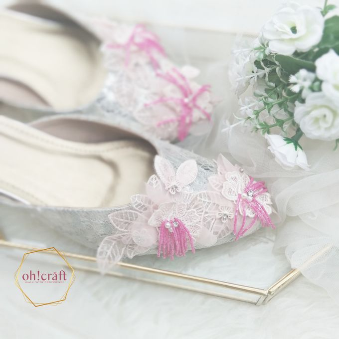 March 2020 Collections by Ohcraft Shoes - 035