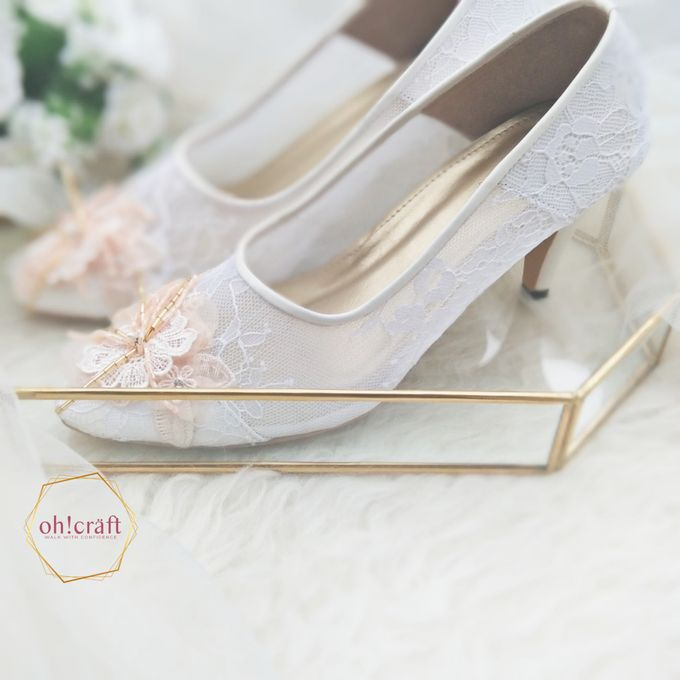 March 2020 Collections by Ohcraft Shoes - 024
