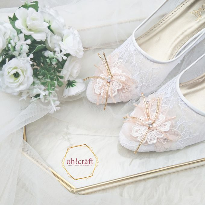 March 2020 Collections by Ohcraft Shoes - 015