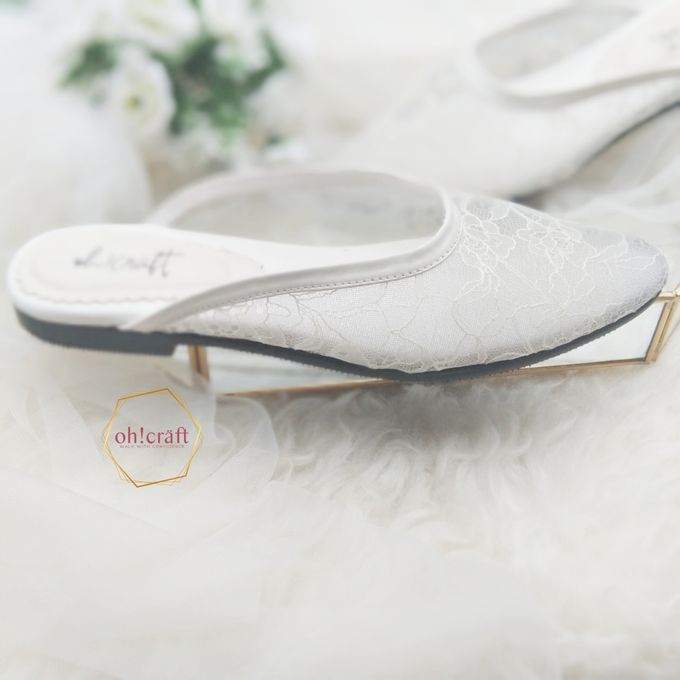 March 2020 Collections by Ohcraft Shoes - 013