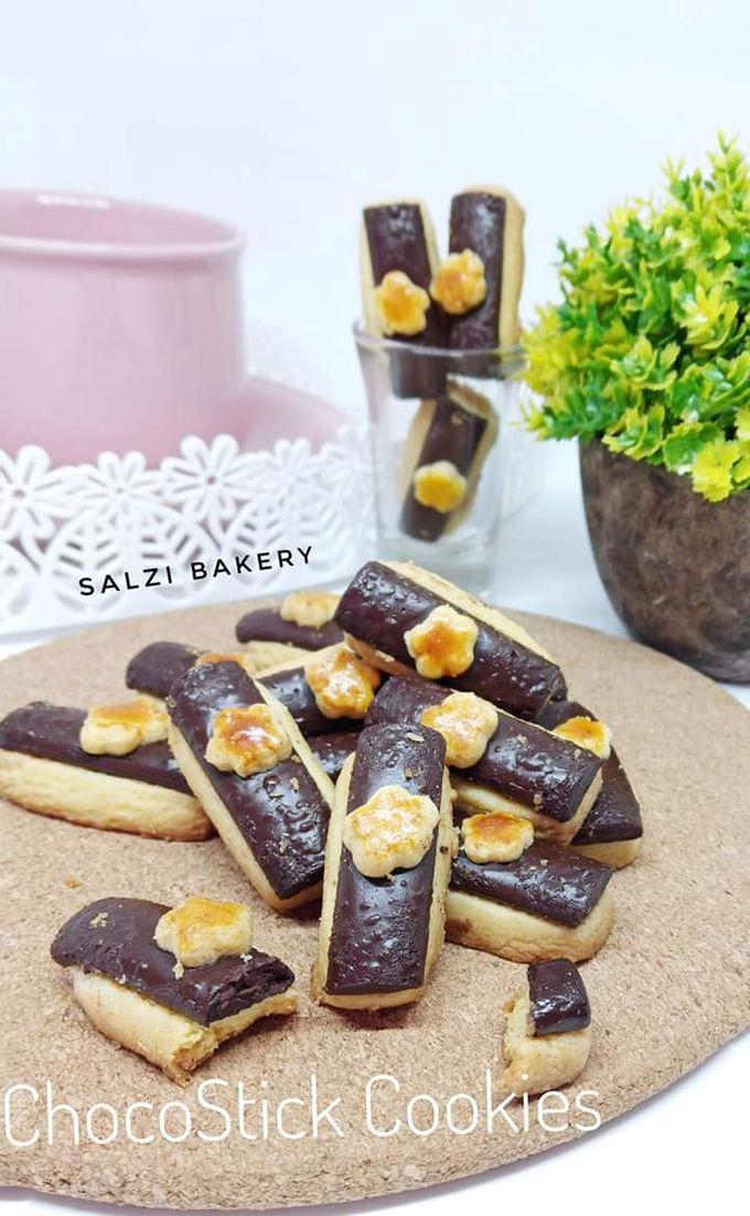 kue kering salzi bakery by Salzi Bakery - 004
