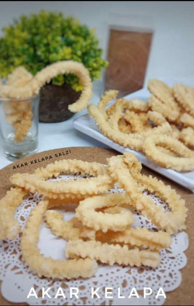 kue kering salzi bakery by Salzi Bakery - 005