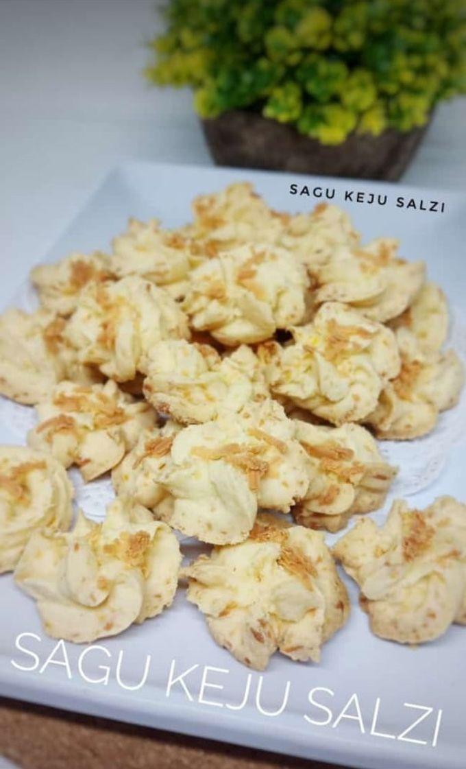 kue kering salzi bakery by Salzi Bakery - 011