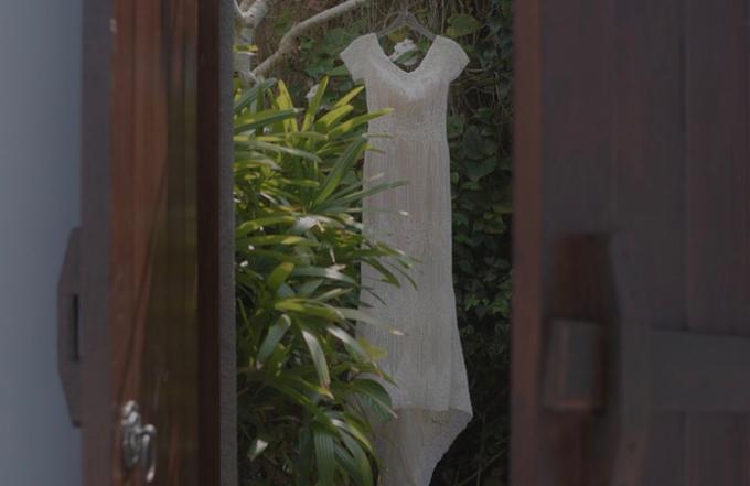 Wedding Of Danang & Rinita by Samabe Bali Suites & Villas - 015
