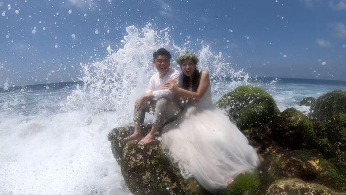 Bali Cine + Pho by AllureWeddings by ALLUREWEDDINGS - 004