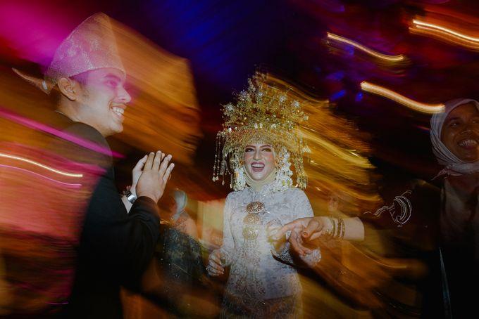 SAMMY & MIA by Four Seasons Hotel Jakarta - 001