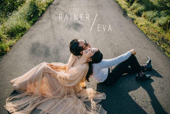 BALI PREWEDDING RAINER & EVA by StayBright - 028