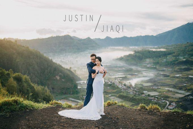 BALI PREWEDDING, JUSTIN & JIAQI by StayBright - 024