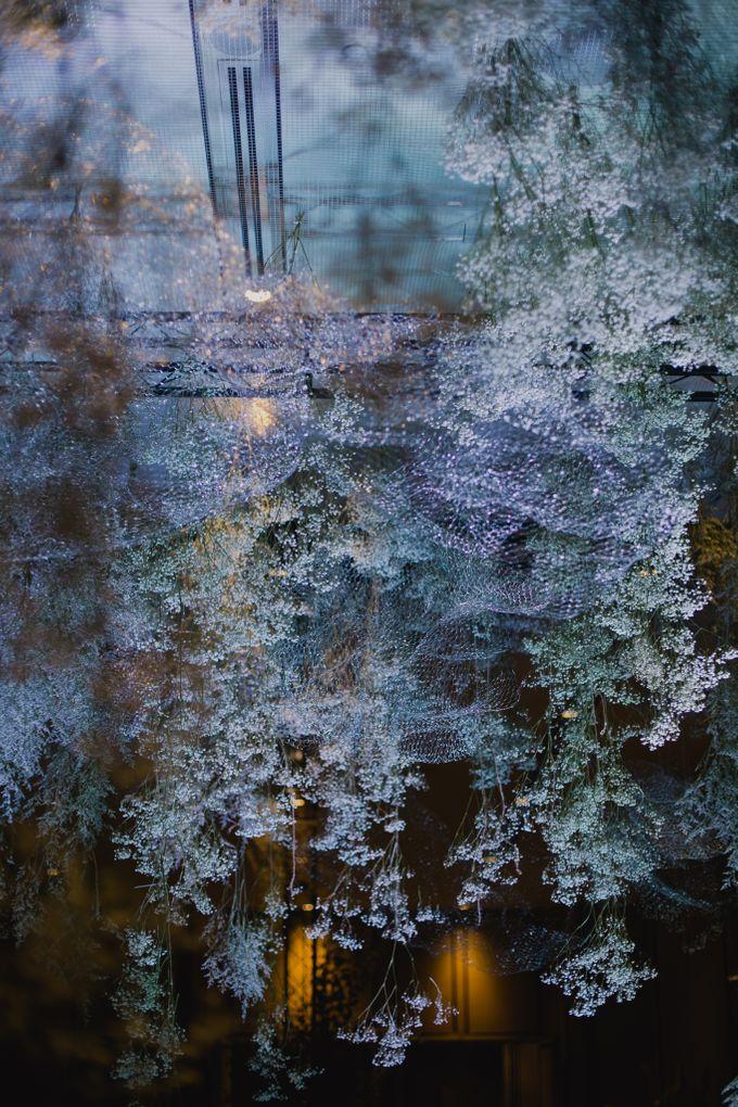 Floral Magic X Med Karlek at Bridestory Fair 2018 by Samuel Goh Photography - 027