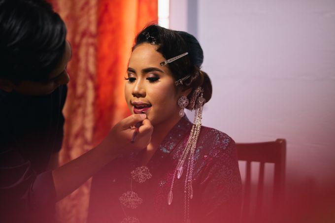 Syahid & Ilfa by Shane Chua Photography - 020