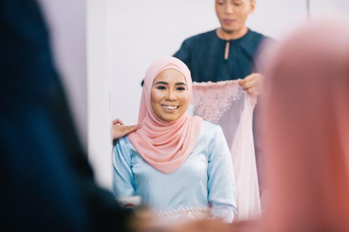 Syahid & Ilfa by Shane Chua Photography - 002