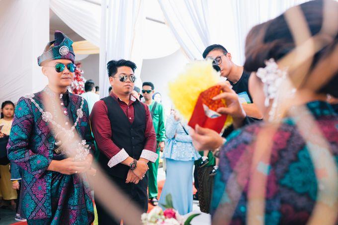Syahid & Ilfa by Shane Chua Photography - 025