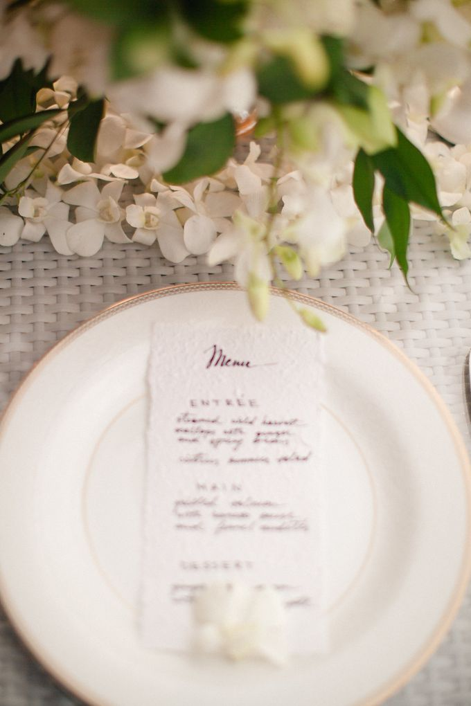 Endless Dream Styled Shoot by Sandra Åberg Photography - 031
