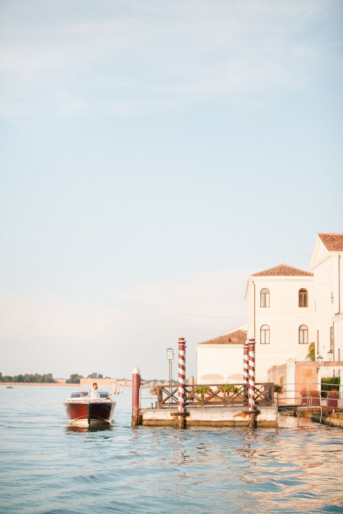 La Serenissima by A Very Beloved Wedding - 001