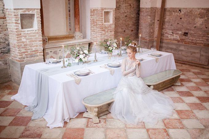 La Serenissima by A Very Beloved Wedding - 023