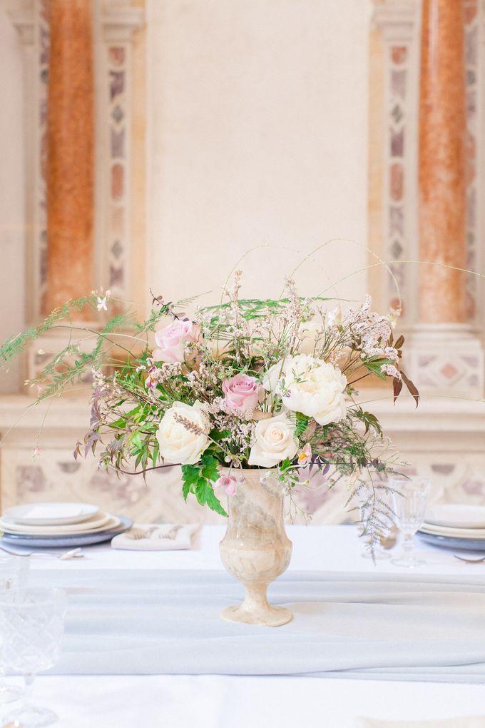 La Serenissima by A Very Beloved Wedding - 025