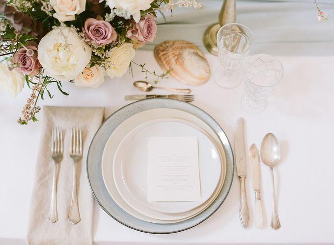La Serenissima by A Very Beloved Wedding - 026