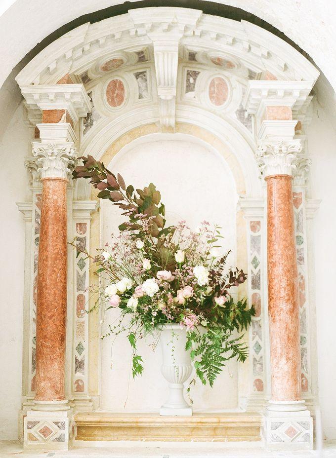 La Serenissima by A Very Beloved Wedding - 027