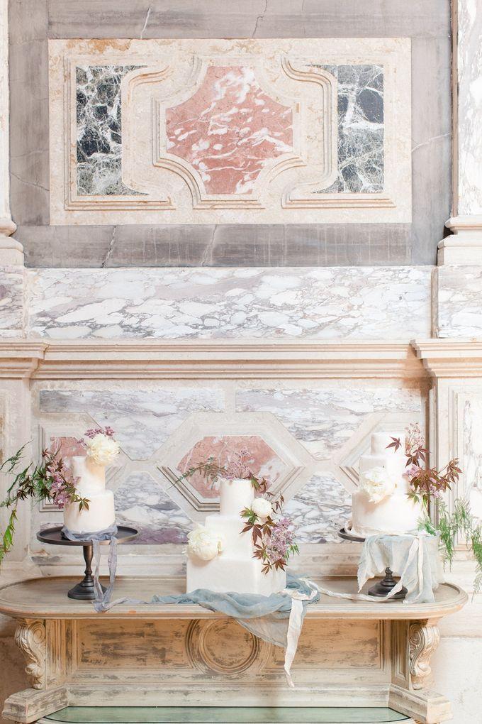 La Serenissima by A Very Beloved Wedding - 028