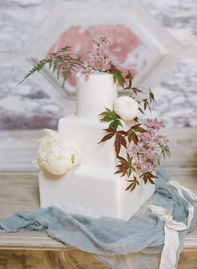 La Serenissima by A Very Beloved Wedding - 029