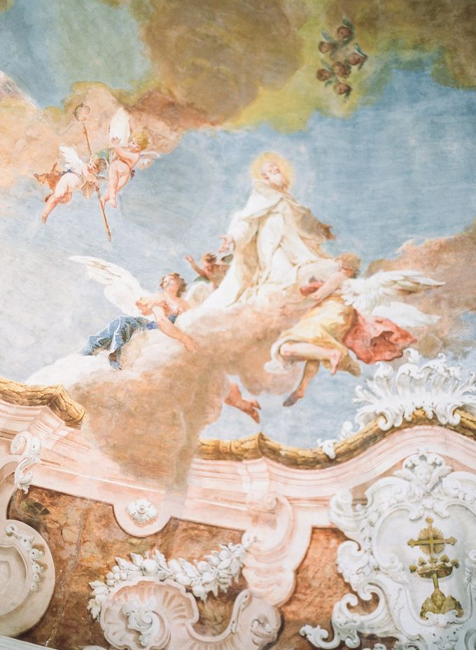 La Serenissima by A Very Beloved Wedding - 030