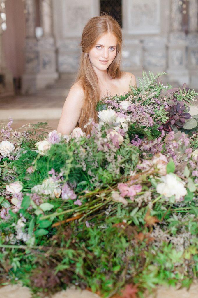 La Serenissima by A Very Beloved Wedding - 016