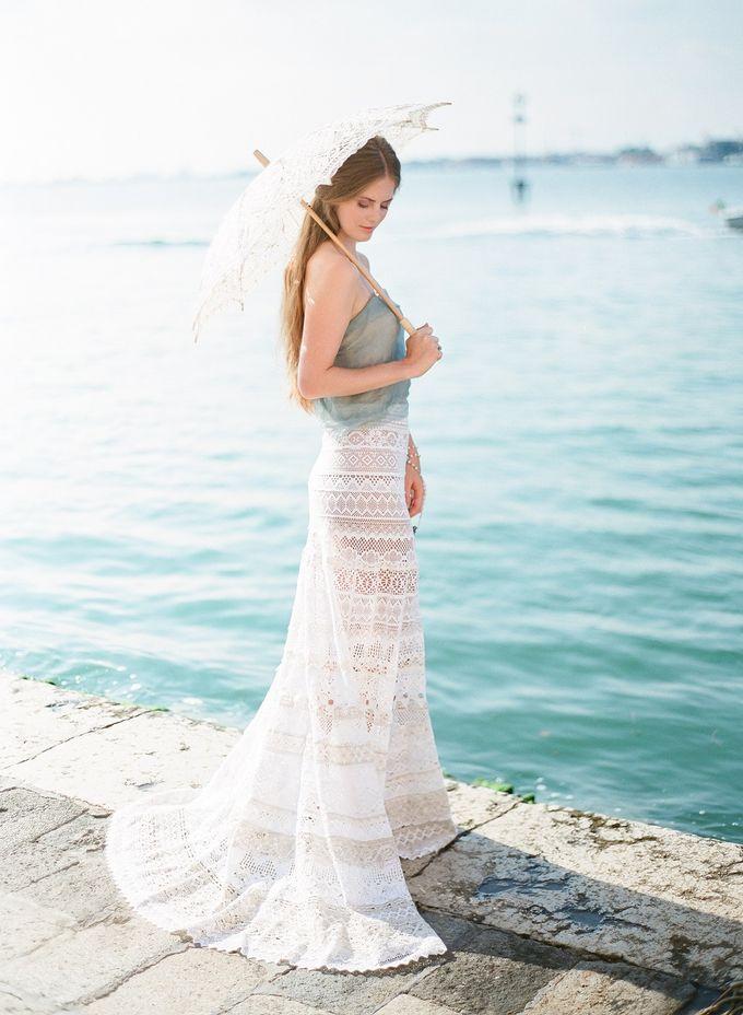 La Serenissima by A Very Beloved Wedding - 017
