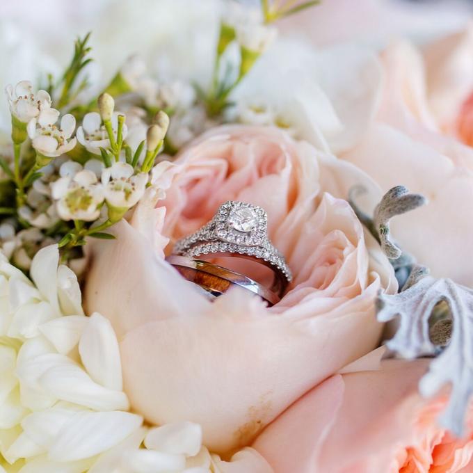 Wedding Design by Destination Wedding Planner & Celebrant by Mira Michael - 003