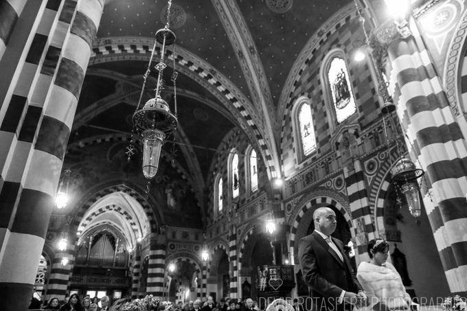 winter wedding by BELLAVITA WEDDING, Italian wedding creators - 015