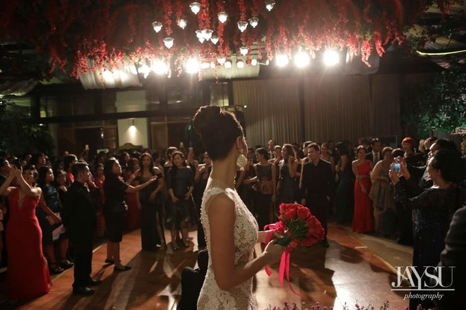 THE WEDDING OF SARA SOFYAN by Aidan and Ice - 009