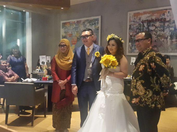 Wedding Alfiansyah & Aurelia, 22 Januari 2017 by Red Hat Organizer - 002