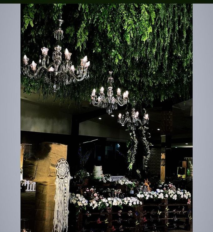 Budget Wise Decors by Mugdha Events - 006