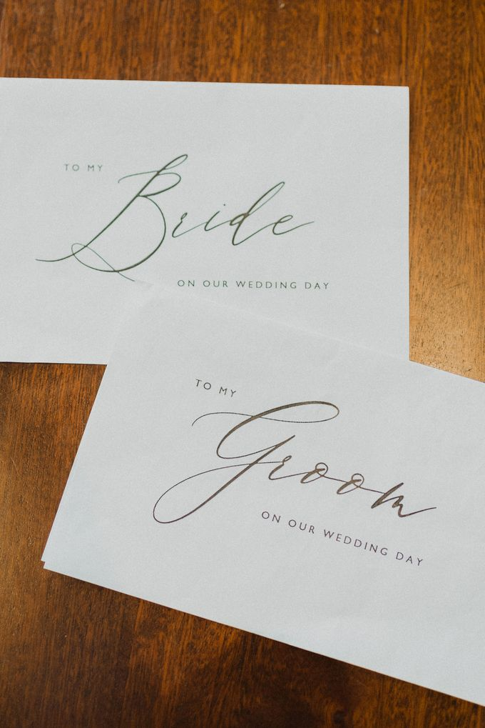 Samantha & Adam Elopement Wedding by Jennifer C  Wedding & Event Agency - 005