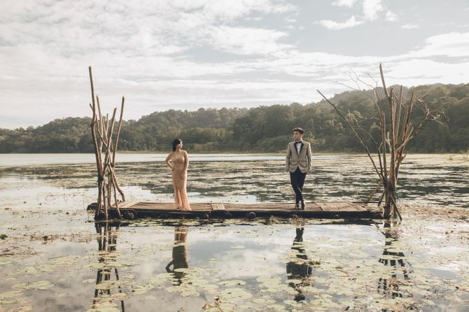 Anthony & Evi Tales in Bali by Vermount Photoworks - 015