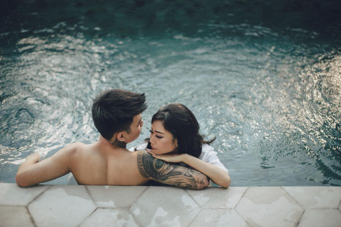 Anthony & Evi Tales in Bali by Vermount Photoworks - 005