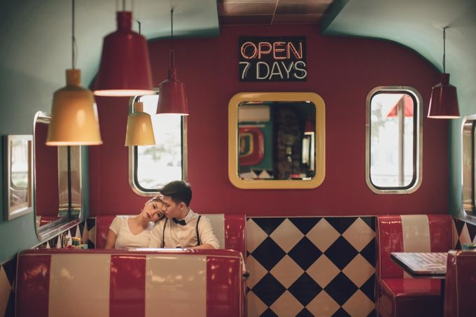 Anthony & Evi Tales in Bali by Vermount Photoworks - 010