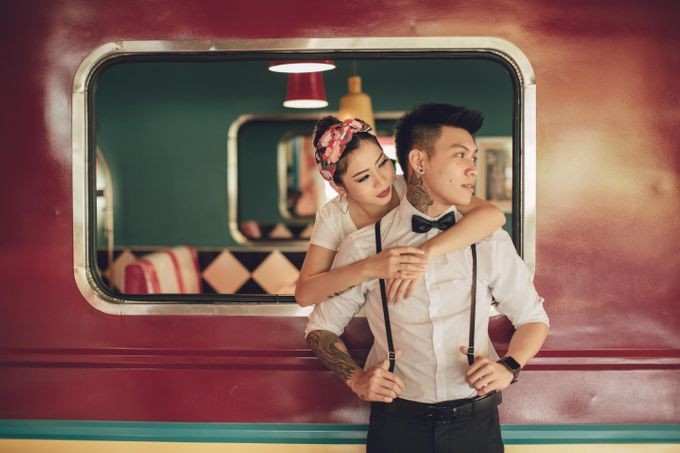 Anthony & Evi Tales in Bali by Vermount Photoworks - 011