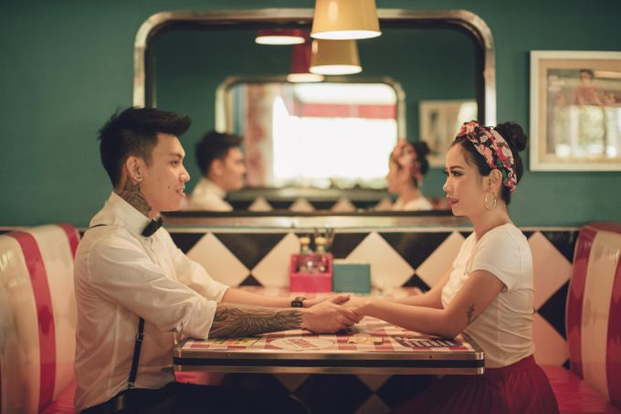 Anthony & Evi Tales in Bali by Vermount Photoworks - 012