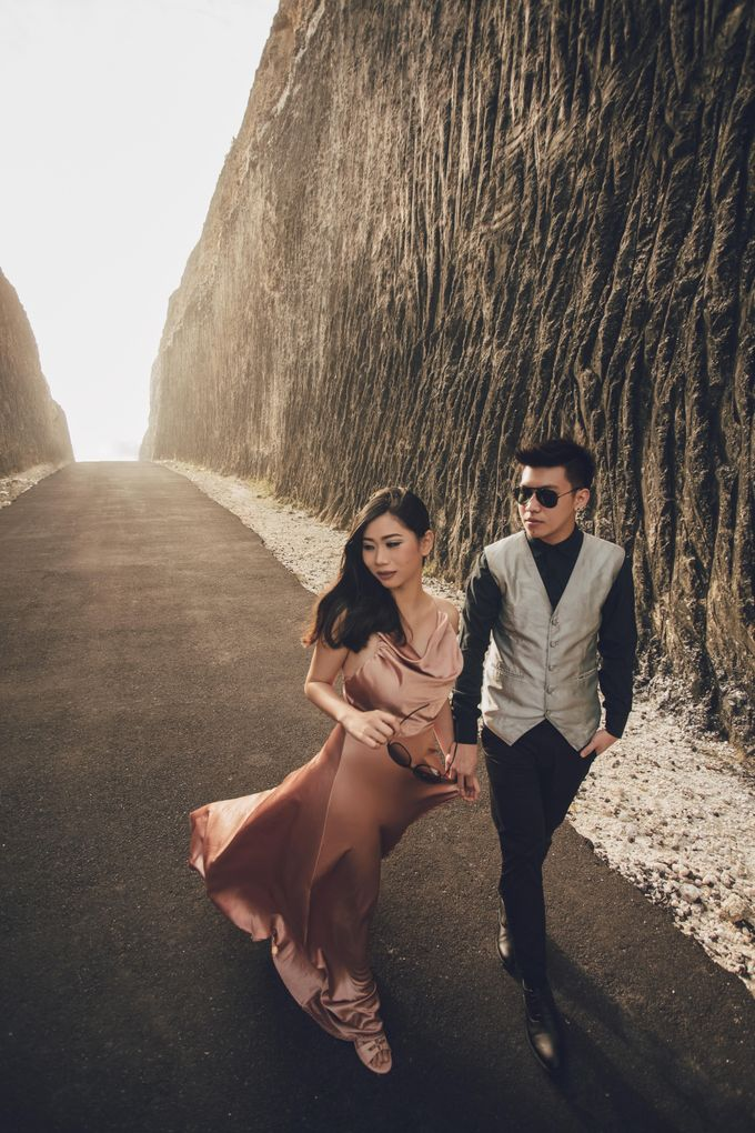 Anthony & Evi Tales in Bali by Vermount Photoworks - 023