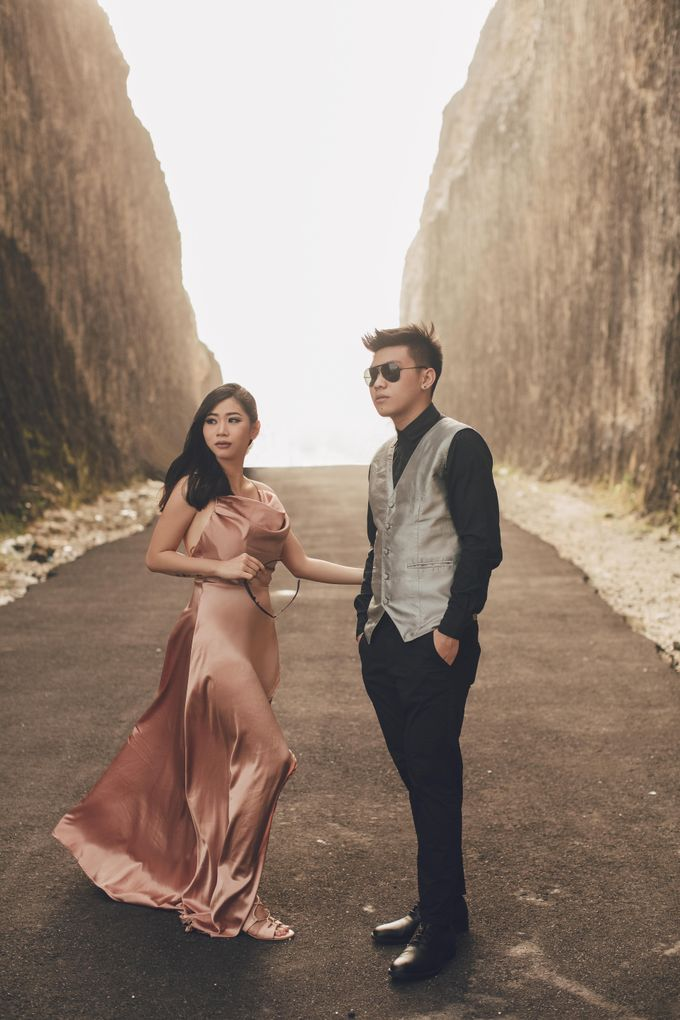 Anthony & Evi Tales in Bali by Vermount Photoworks - 024