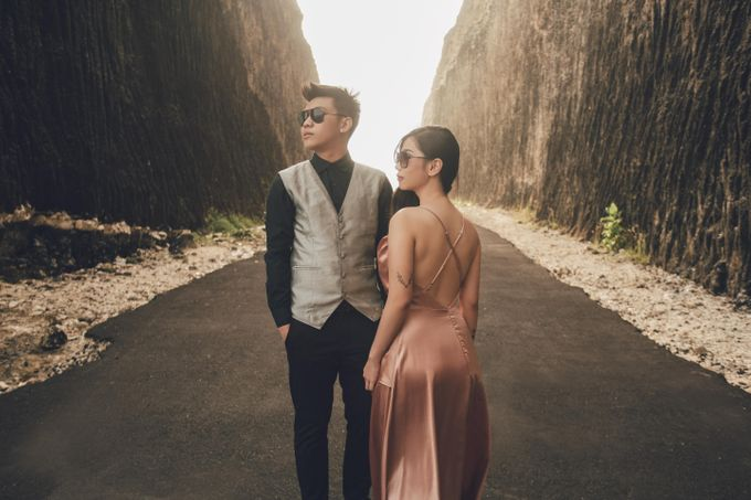 Anthony & Evi Tales in Bali by Vermount Photoworks - 025