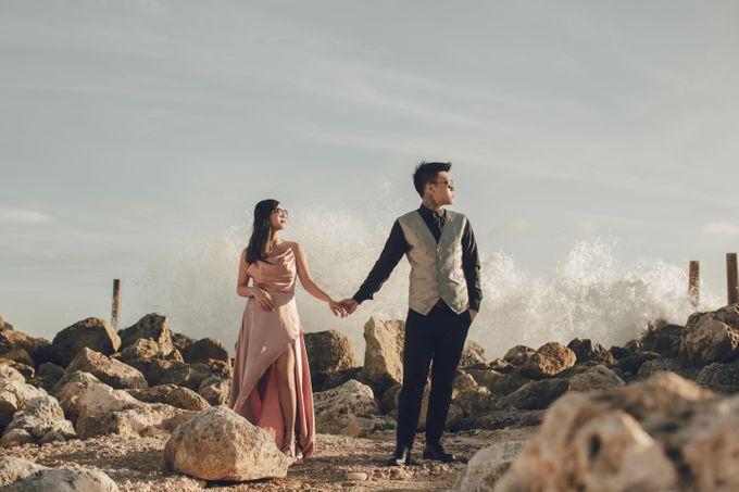 Anthony & Evi Tales in Bali by Vermount Photoworks - 022