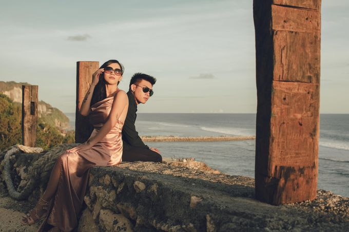 Anthony & Evi Tales in Bali by Vermount Photoworks - 019