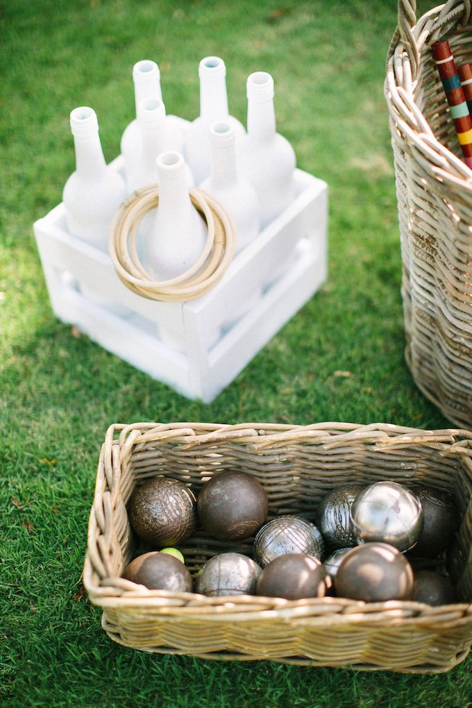 French Countryside Wedding in Bali by Call Me Madame - 024