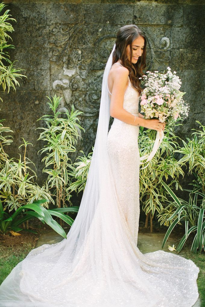 French Countryside Wedding in Bali by Call Me Madame - 031