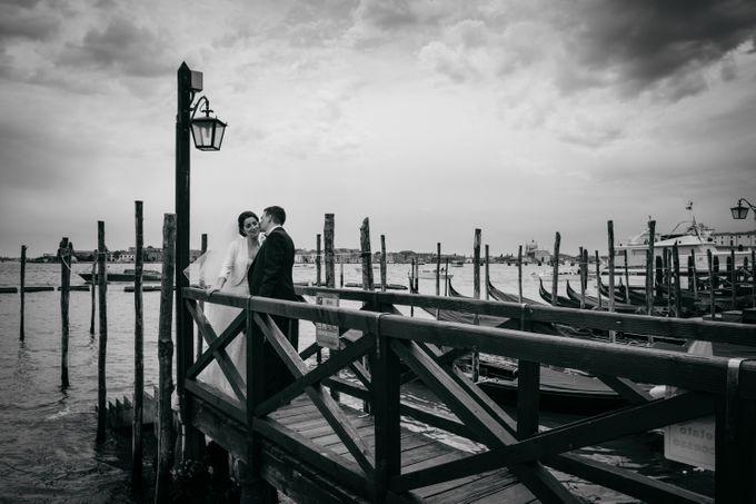 My portfolio by Stefano Cassaro Photography - 021