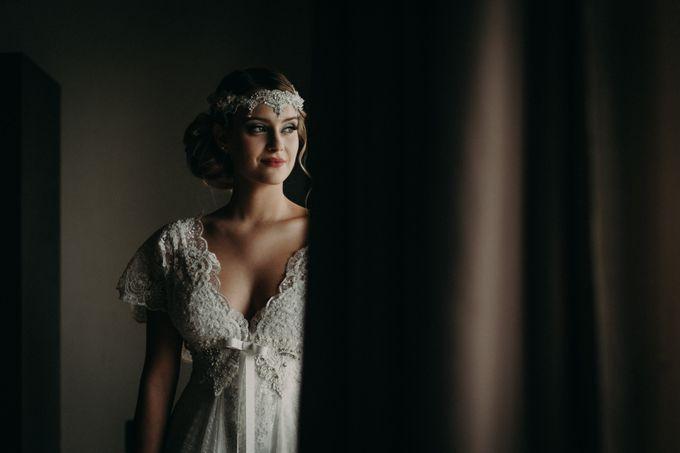 My portfolio by Stefano Cassaro Photography - 026